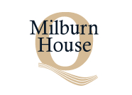 The Milburn Quarter