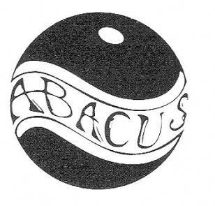 Abacus Business Services